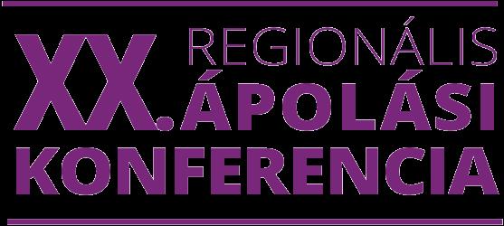 apolasi_logo_2021