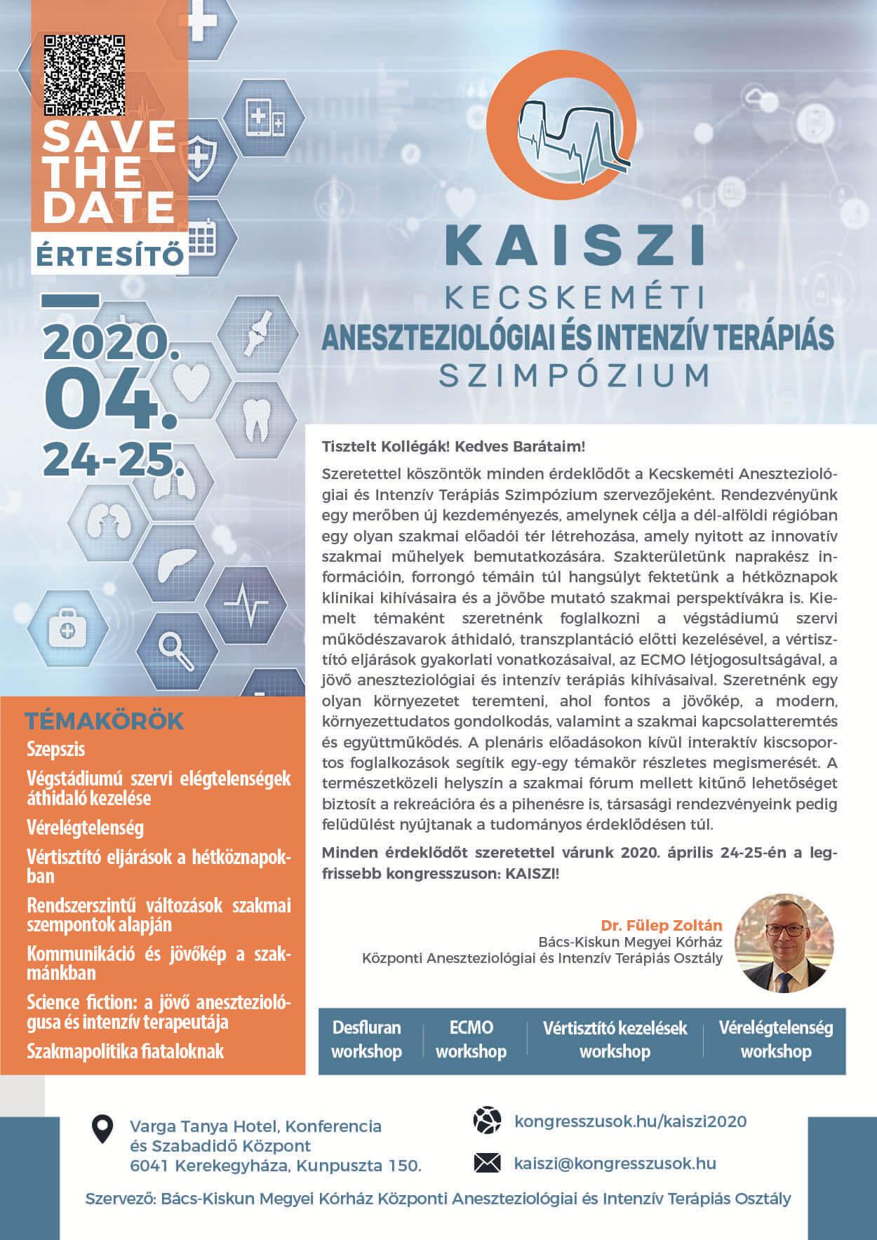ertesito_kaiszi_2020_web_2