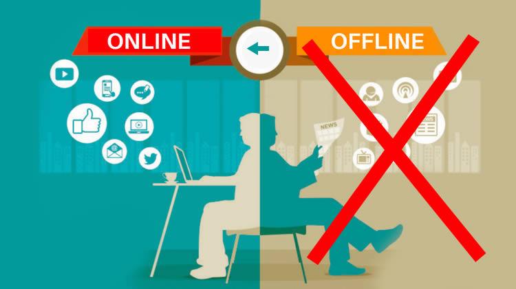 online_uj