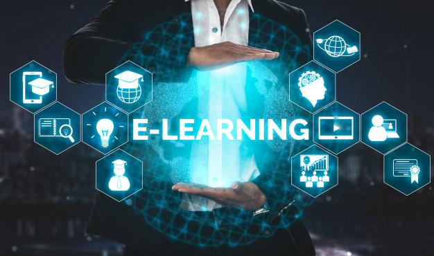e-learning-student-university-concept_31965-2463