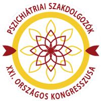 pszich2020_logo