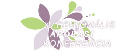 Ápolási Konferencia