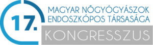 logo_mnet2018