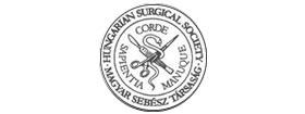 Magyar Sebész Társaság