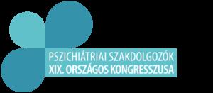 pszich18_logo